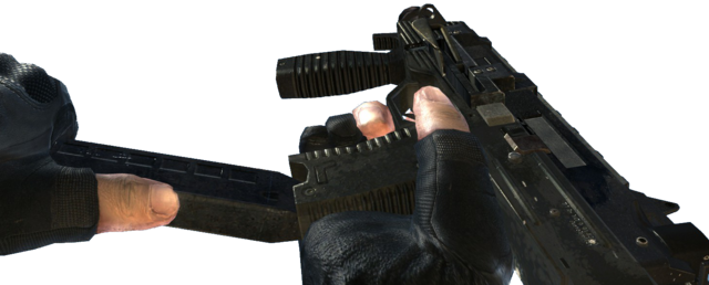 File:MP9 Reload MW3.png
