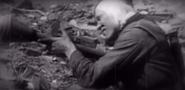 Panzerfaust WaW