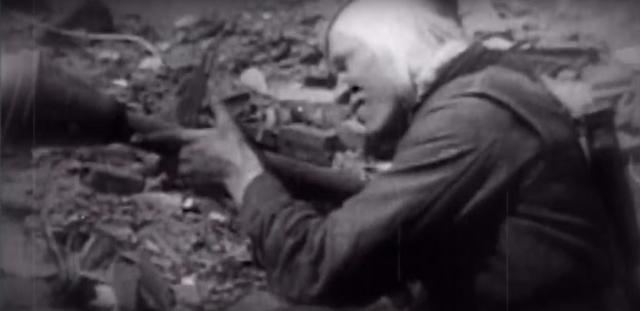 File:Panzerfaust WaW.png