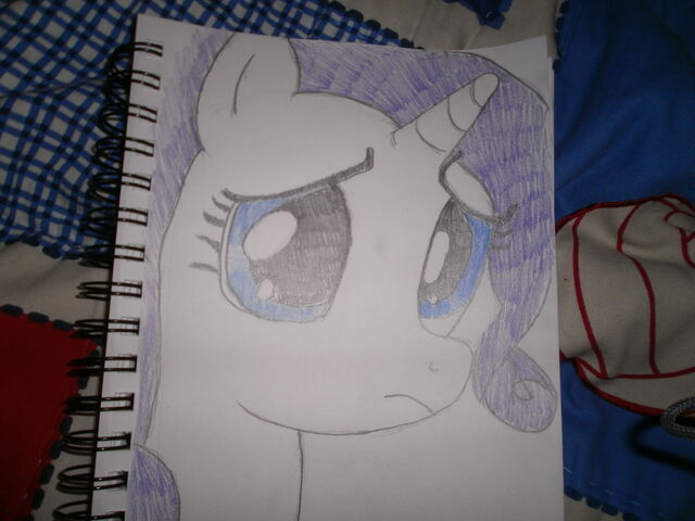 File:Rarity Drawing.JPG
