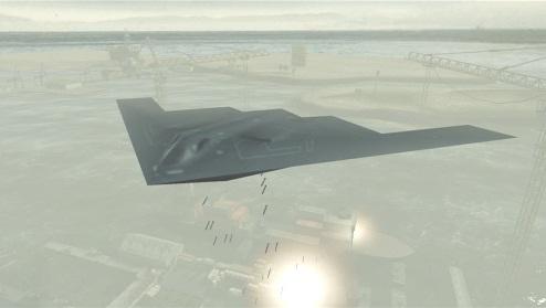 File:Stealth Bomber MW3.jpg