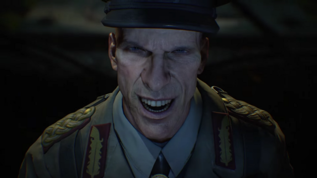 File:WWII Richtofen Closeup BO3.png