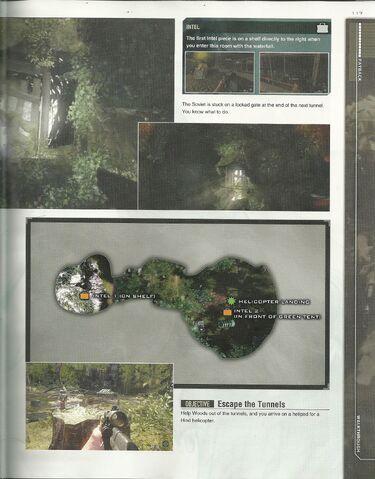 File:CoD-BO Prestige Guide Mission12 Page 4.jpg