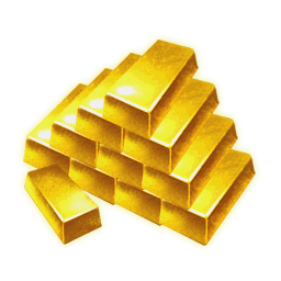 File:Gold 2 menu icon CoDH.png