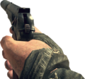 Makarov Suppressor BOII.png