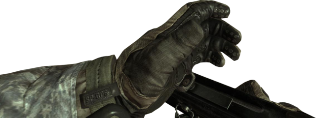 File:Mini-Uzi Cocking MW2.png