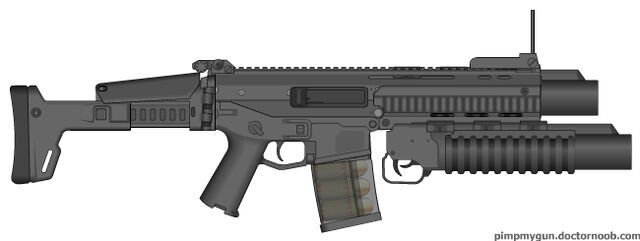 File:PMG RCweapon.jpg