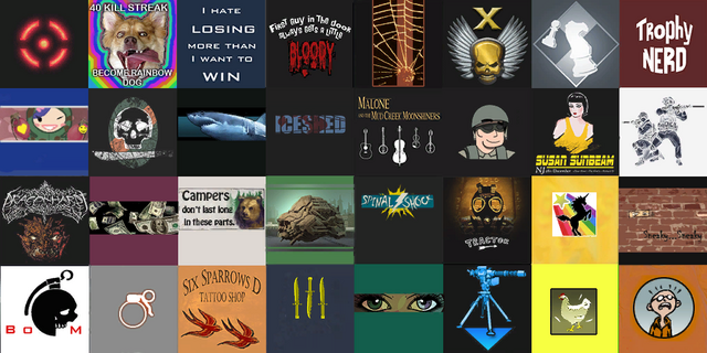File:Boardwalk t-shirt designs MW3.png