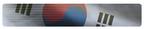 Cardtitle flag southkorea