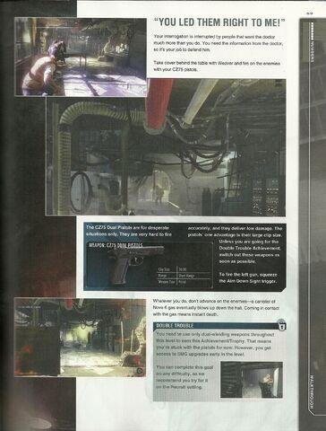 File:CoD-BO Prestige Guide Mission7 Page 2.jpg