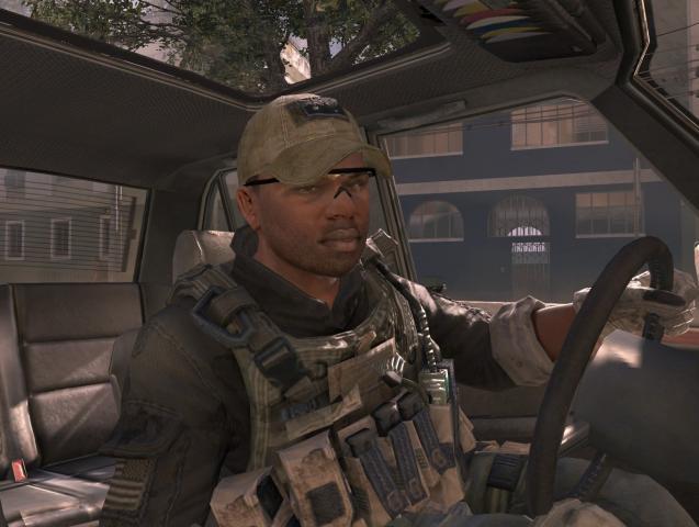 File:Driver Takedown MW2.jpg