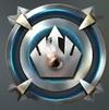 Kingslayer Medal AW