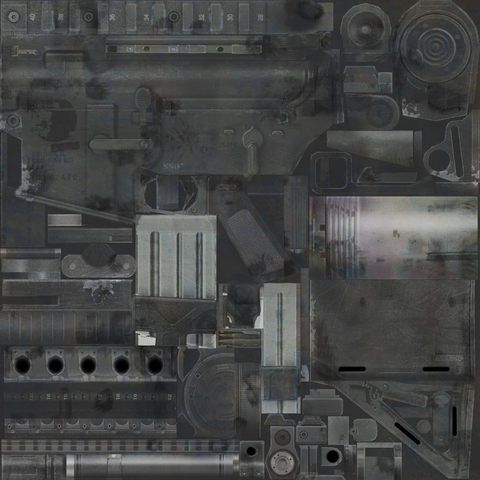 File:MK12 SPR cut texture 2 MW3.png