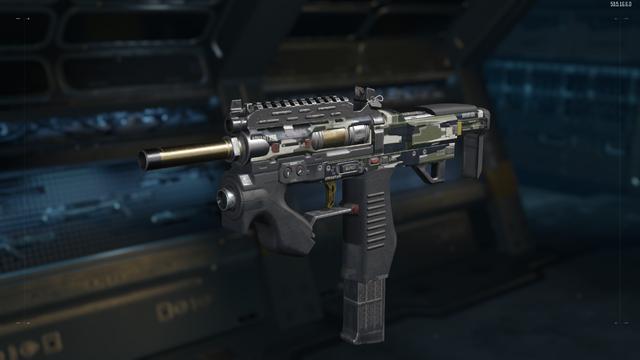 File:Pharo Gunsmith Model Huntsman Camouflage BO3.png