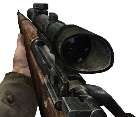 File:Springfield CoD2.png