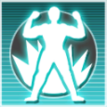 Warm Blooded Warriors Achievement Icon CoDH.png