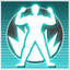 Warm Blooded Warriors Achievement Icon CoDH