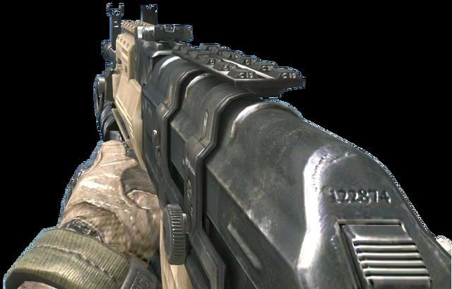 File:AK-47 Grenade Launcher MW2.png