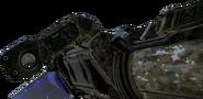 FHJ-18 AA DEVGRU BOII