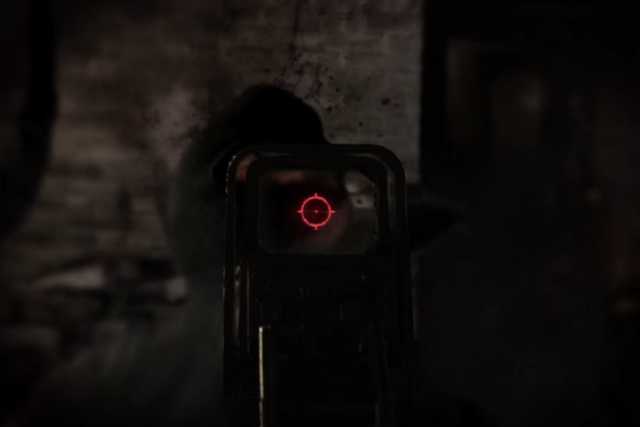 File:Holographic Sight FM.png