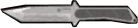 Knife Pick Up Icon MW2
