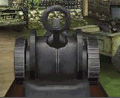 File:M14 7 ds.png