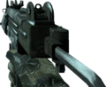 Mini-Uzi Digital MW2.png