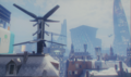 Thumbnail for version as of 03:55, November 12, 2015