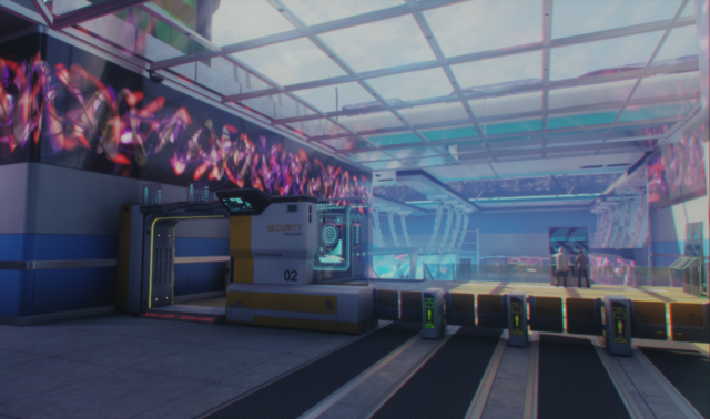 File:New World Gallery Database Image 5 BO3.PNG