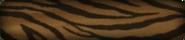 Tiger Background BO