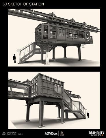 File:TrainStation ConceptArt 3D ShadowsOfEvil BOIII.jpg