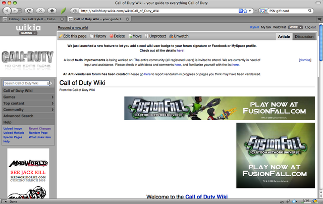File:Homepage screenshot 1.png