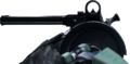 Sten Iron Sights AW.png