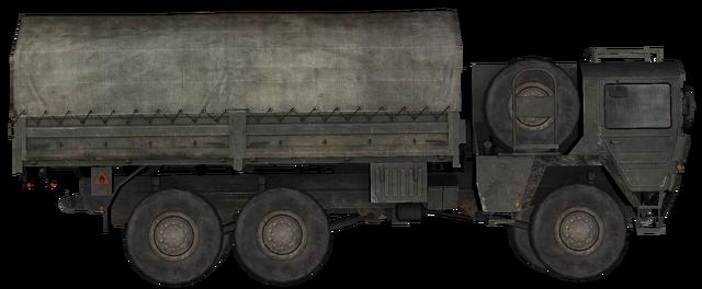 File:Tatra T815 model CoDG.png