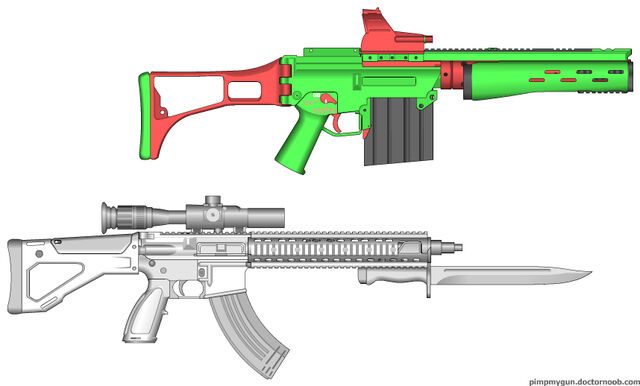 File:Two Custom Weapons.jpg