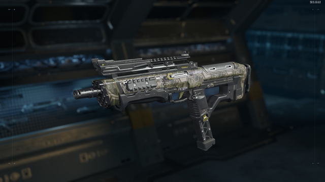 File:VMP Gunsmith Model Jungle Tech Camouflage BO3.png