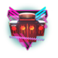 Batteries Not Included trophy icon IW