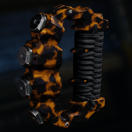 File:Brass Knuckles Gunsmith Model Dante Camouflage BO3.png