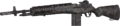 M14 Faded MWR.png