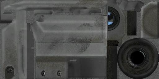 File:MG4 Scope Texture MW2.jpg