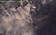 MiG-29 All In CoD4