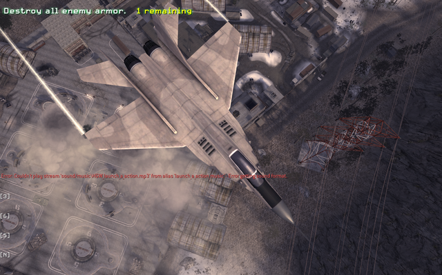 File:MiG-29 All In CoD4.png