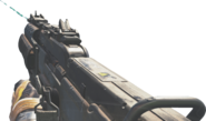 RPR Evo Laser Sight IW