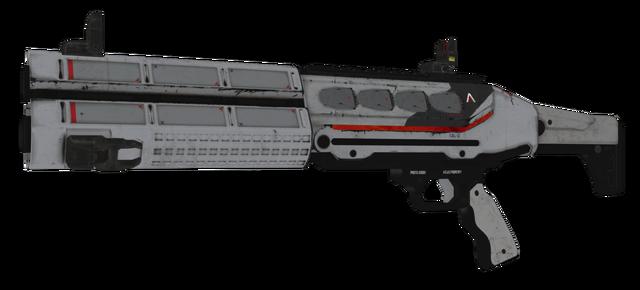 File:CEL-3 Cauterizer model AW.png
