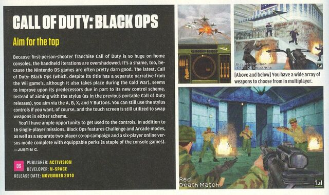 File:Call of Duty Black Ops Nintendo DS review and summary.jpg
