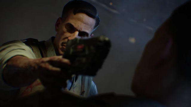 File:Execution BO3.png