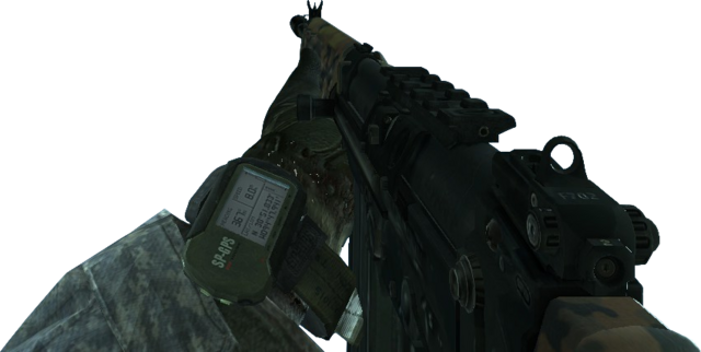 File:FAL Fall MW2.png