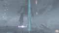 Giant Robot Thor Origins BOII.png