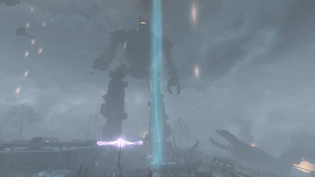 File:Giant Robot Thor Origins BOII.png