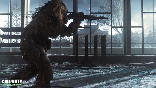 File:Call of Duty Modern Warfare Remastered Screenshot 12.jpg